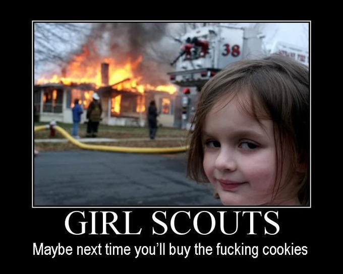 girlscouts.jpg