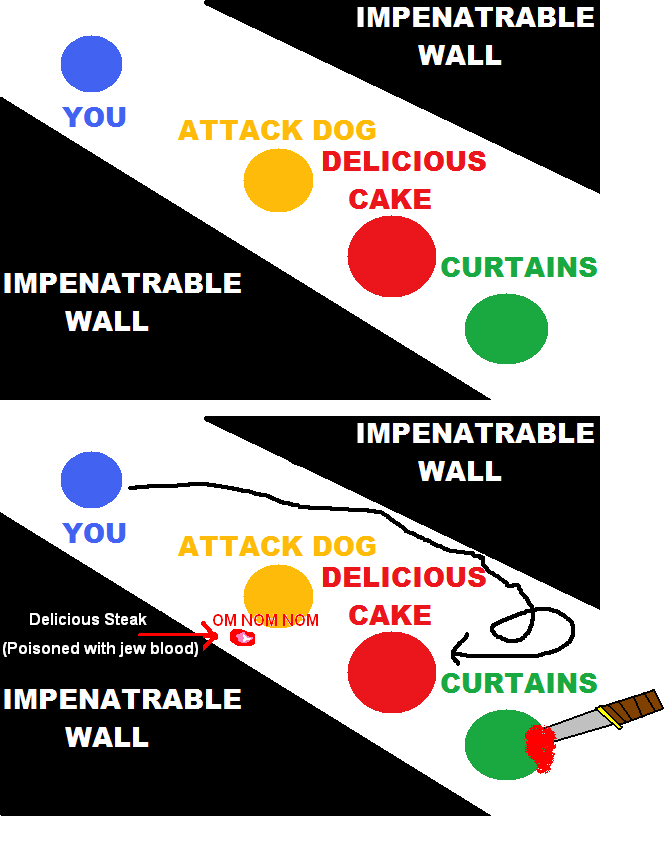 Howtogetcake.PNG