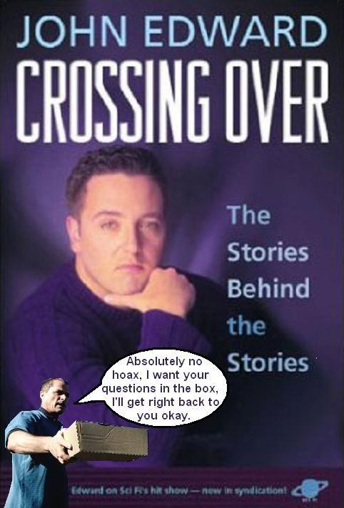 crossing-overheene.JPG