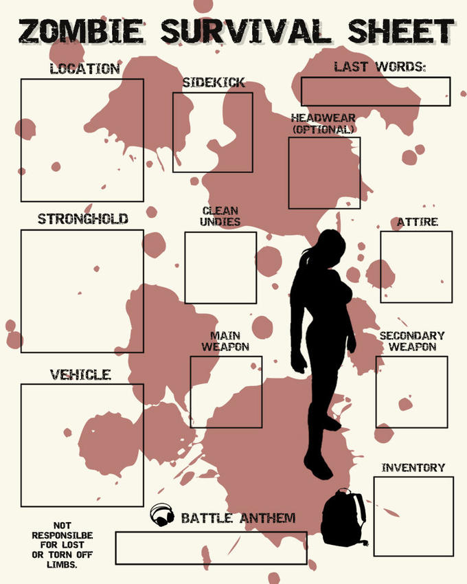 Zombie_Survival_Sheet_Female_by_Marsuwai.jpg