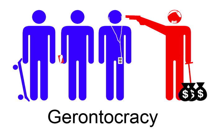 gerontocracy.png