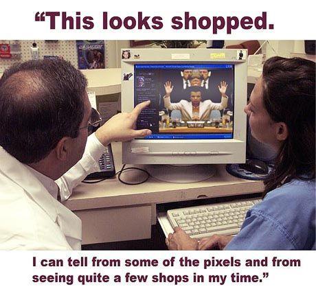 This_looks_shopped_.jpg