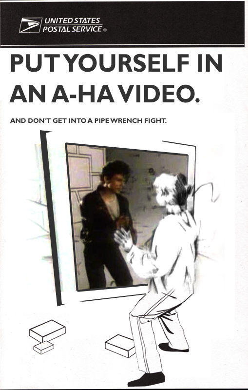put_yourself_in_an_a-ha_video.jpg