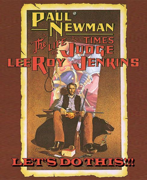 JudgeLeeRoyBeanb.png