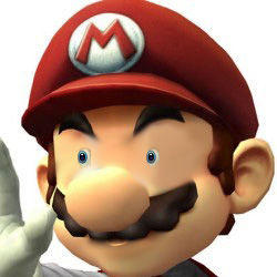 Super-Mario-War-1-7_2.jpg