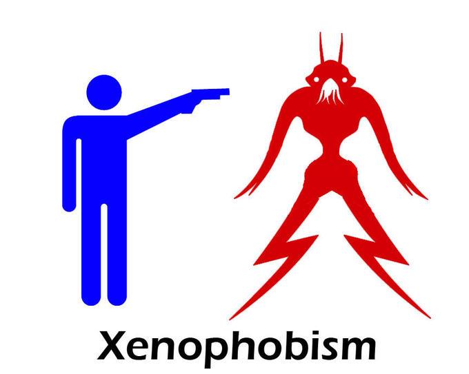 xenophobism.jpg