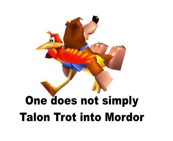 Talon_Trot.jpg