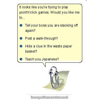 center_lazy_clippy.jpg