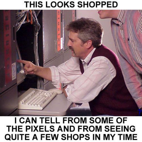 [Image: 500pxShopped.jpg]