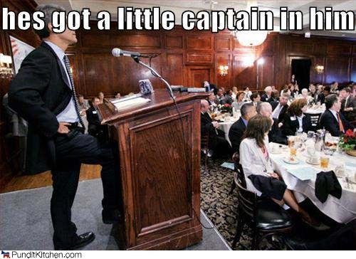 political-pictures-rahm-emanuel-captain_1_.jpg