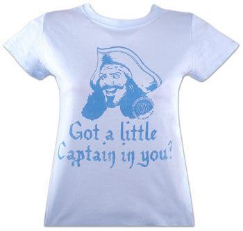 Women-s-Captain-Morgan-Got-a-Little-Captain-in-you-476_1_.jpg