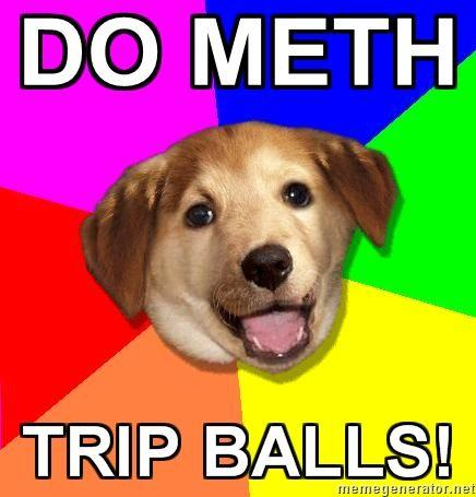 Advice-Dog-DO-METH-TRIP-BALLS.jpg