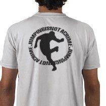 jumpstyle_white_t_shirt-p235939022820891607o7g4_21020110724-22047-17jzzt6.jpg