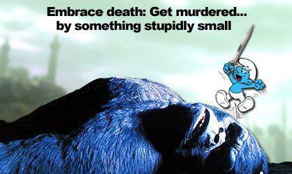sotc_embrace_death--article_image.jpg
