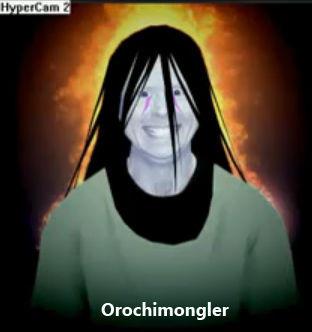 orochimongler.jpg