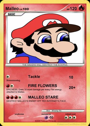 _No.15992_20Malleo_pokemoncardmaker.org.png