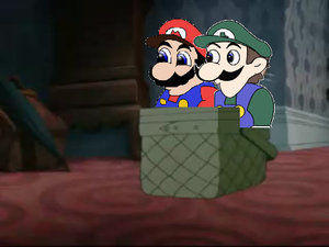 Malleo_And_Weegee_In_LATT_by_NinSeMarvel.jpg