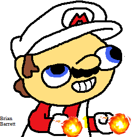 Fire_mario_i_made20110724-22047-hzg1sz.png