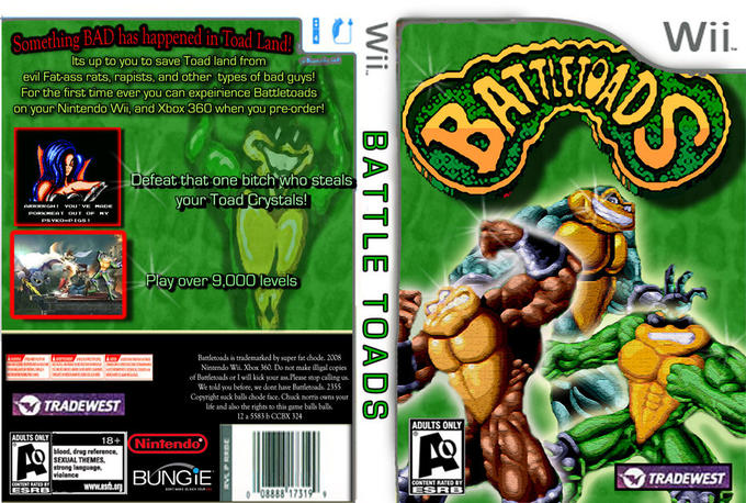 Battletaod_cover.jpg
