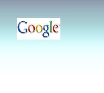 GoogleNewcomer.jpg