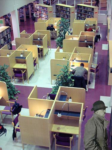Secret_Nazi_Library.jpg