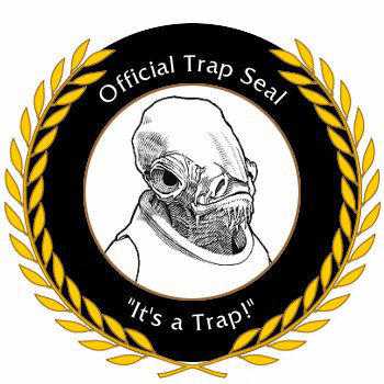 its_a_trap_seal.jpg