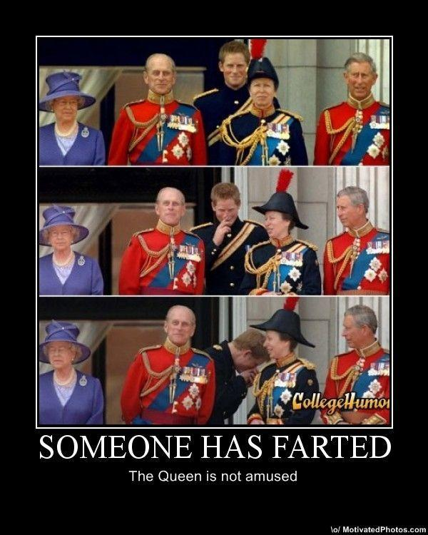 633515893565587661-someone-has-farted---the-queen-is-not-amused.jpg