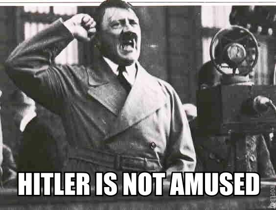 hitler-is-not-amused.jpg