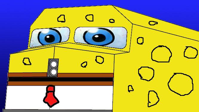 sponge40ph.jpg
