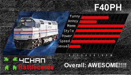 F40PH_card.jpg