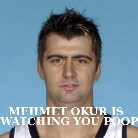 mehmet-watching-you-poop.jpg
