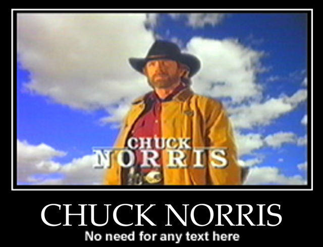 chuck-norris.jpg