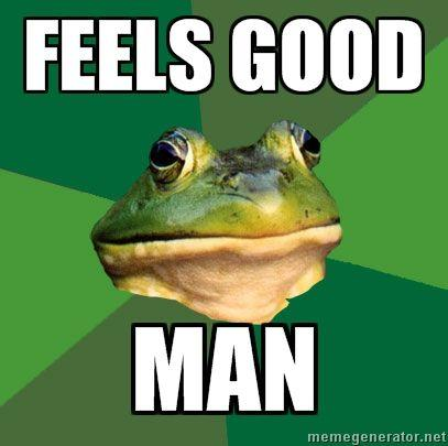 Foul-Frog-Feels-Good-Man6.jpg