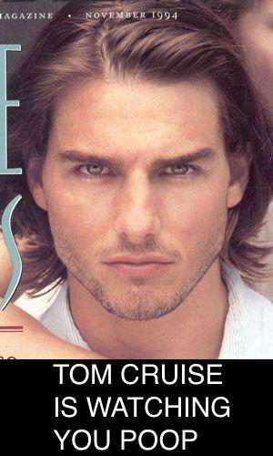 Tom-Cruise-002p.jpg