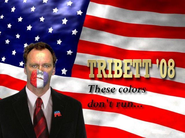 tribett08hz2.jpg