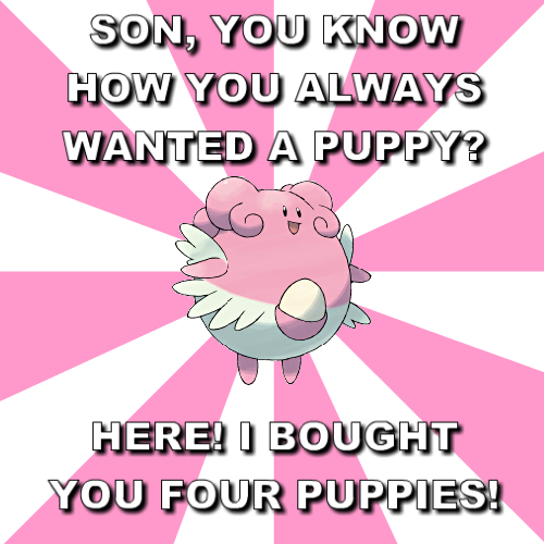 BlisseyPuppies.png