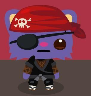 Ninja-Pirate_lovechild20110724-22047-1d2clqh.jpg