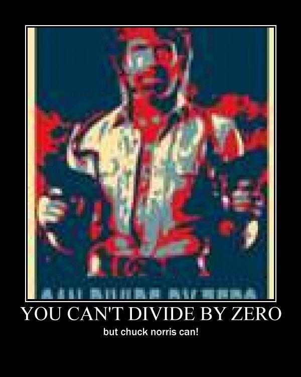 chuck_can_divide_by_zero.jpg