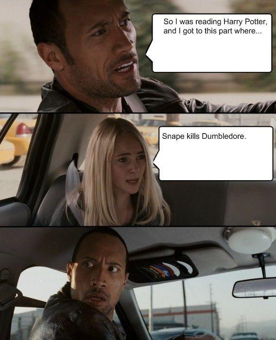 Snape_Kills_Dumbledore.jpg