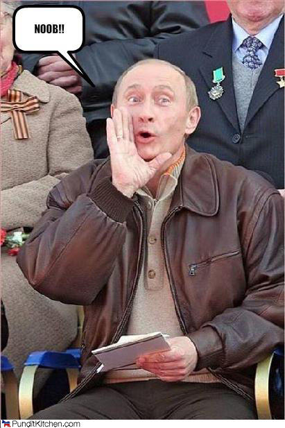 political-pictures-putin-noob.jpg
