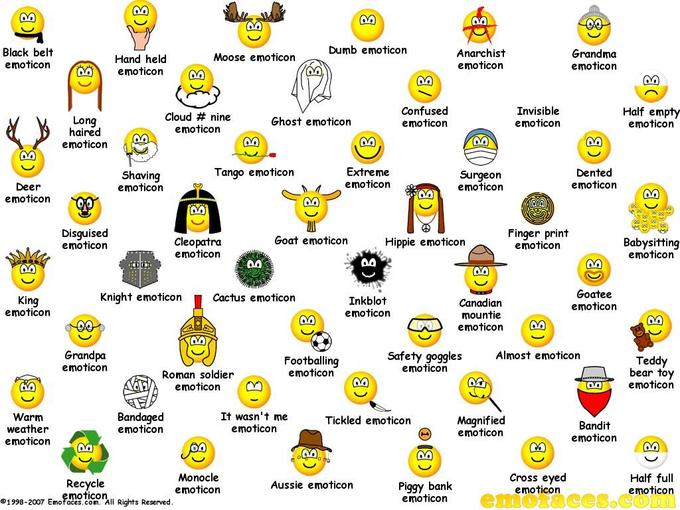 emoticons-selection-one.jpg