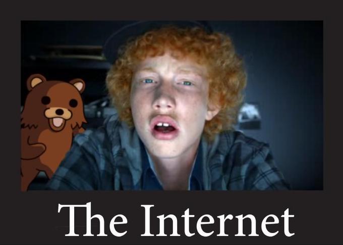 the-internet_2.jpg