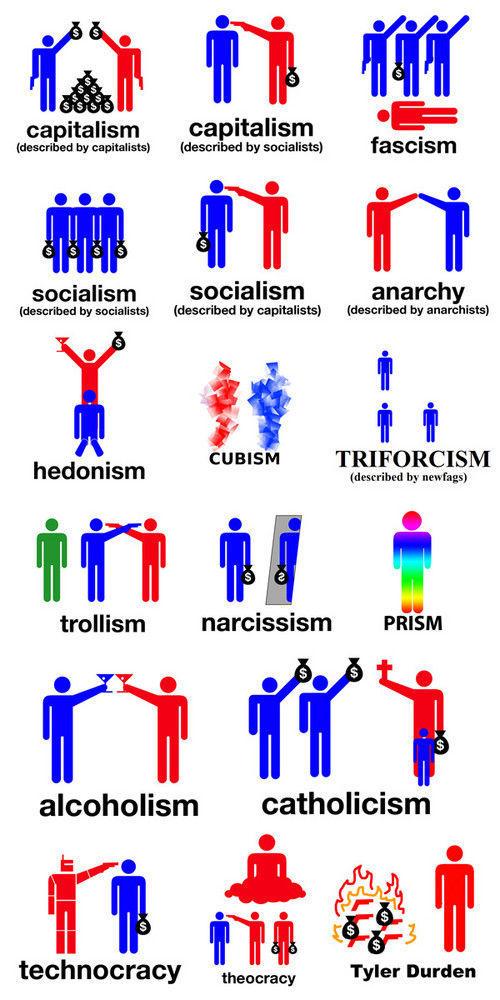 capitalism-socialism.jpg