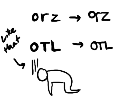 orz.png