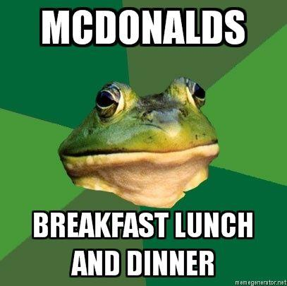 Foul-Bachelor-Frog-MCDONALDS-BREAKFAST-LUNCH-AND-DINNER.jpg