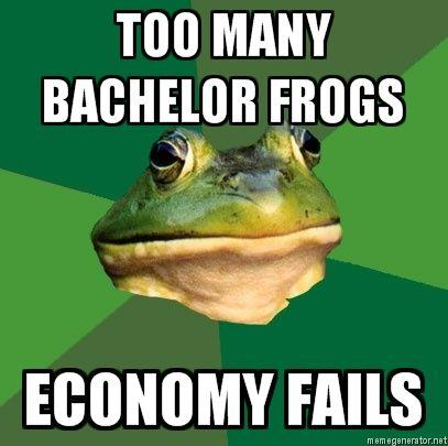 Foul-Bachelor-Frog-TOO-MANY-BACHELOR-FROGS-ECONOMY-FAILS.jpg