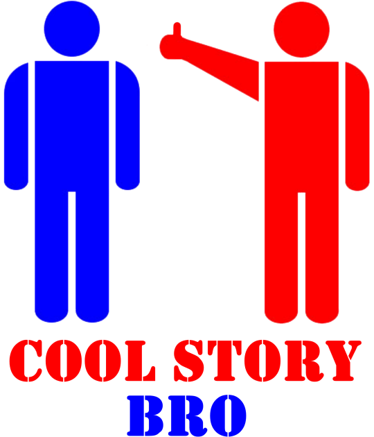 coolstorysticksmall.png
