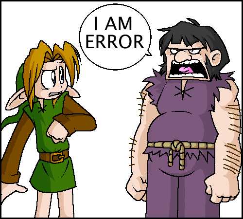 he_is_error_by_Hail_NekoYasha.png