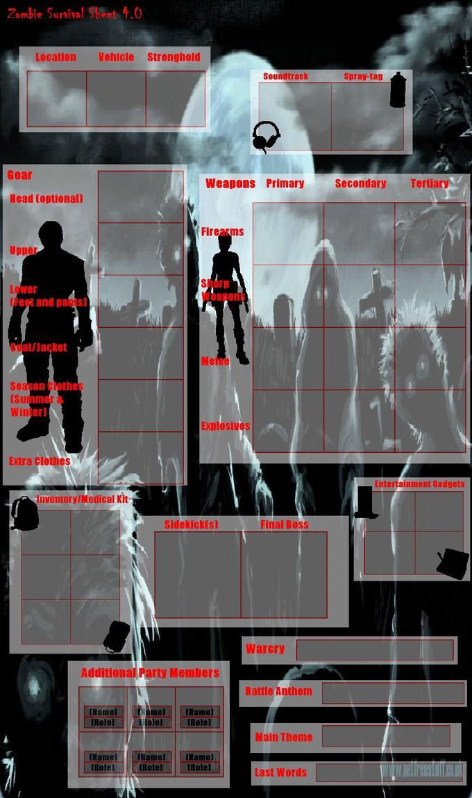 Zombie_Survival_Sheet.JPG