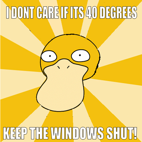 psyduck1.PNG
